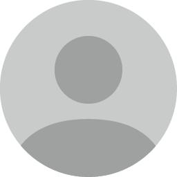 Originoo 锐景创意 正版图片 视频素材交易平台